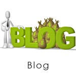 bani din blog