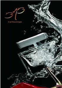 catalog-parfumuri-bmb-collection