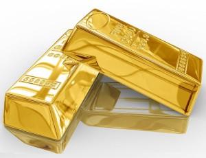 investitii in aur