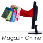 magazin online